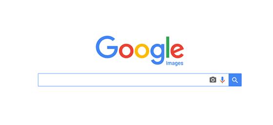 Situs Rahasia Google 18