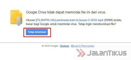 Download Apk Filmapik F83cb