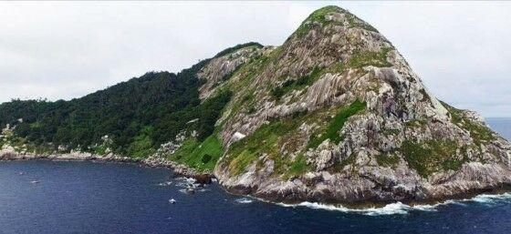 Pulau Yang Belum Ditemukan C85a7