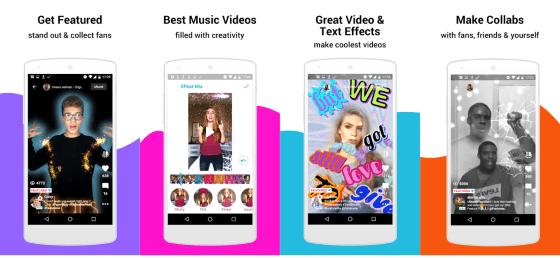 Aplikasi Edit Video Vlog Android Terbaik 1 76b11