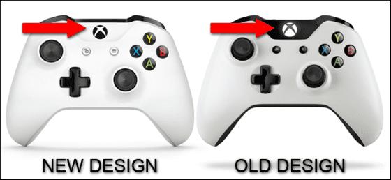 Cara Menggunakan Game Controller Di Android Xbox One 36c1e