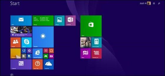 Produk Gagal Microsoft 6 0c373