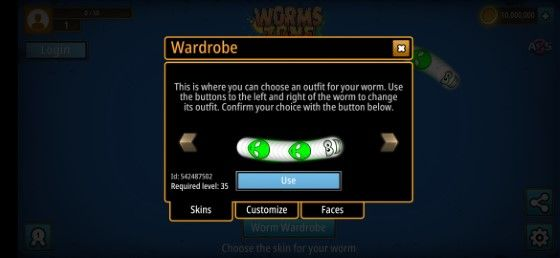 Worms Zoneio Mod Apk 2 9bb0d
