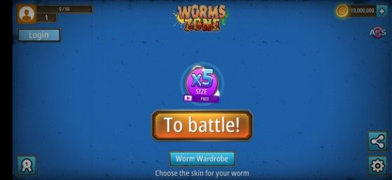 Worms Zoneio Mod Apk 3 Be8a7