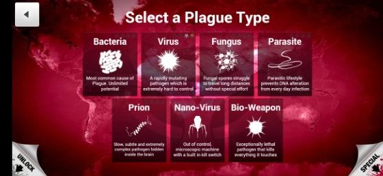 Plague Inc Mod 3 3d0d4
