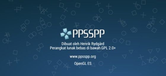 Game Ppsspp Android 37ec5