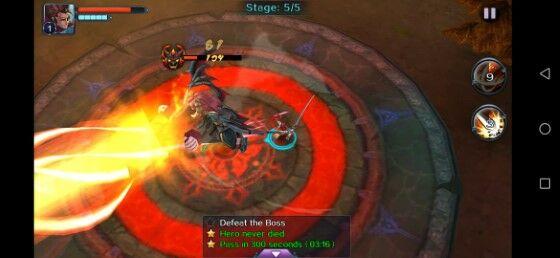 Undead Slayer 1 Mod Apk 9bdad