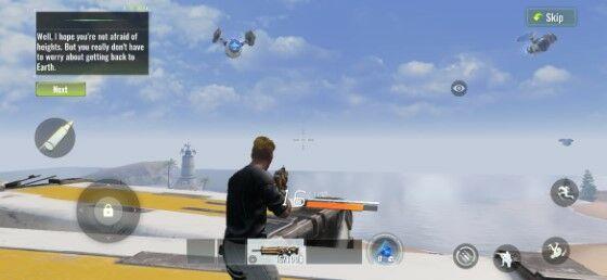 Cyber Hunter Download 1d1c9