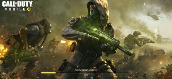 Download Call Of Duty Pc B20ac