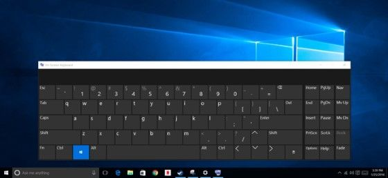 Keyboard Laptop Tidak Berfungsi Sama Sekali 14df2