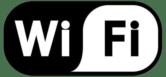 Arti Kata Fi Pada Wifi 4