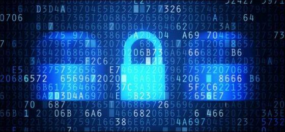 Pass Akun Yang Berbeda Untuk Menghindari Hack Ea313