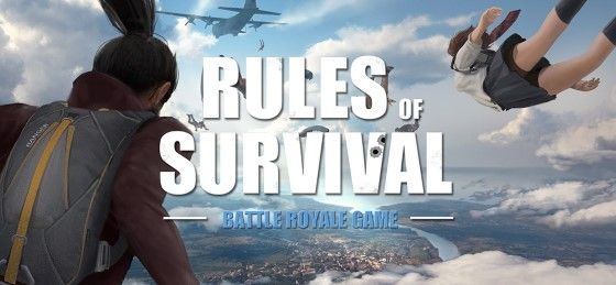 Game Battle Royale Yang Gagal ROS 99f89