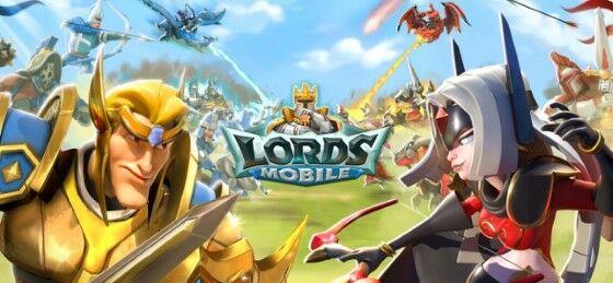 Game Android Dengan Iklan Paling Lebay 2 208d8