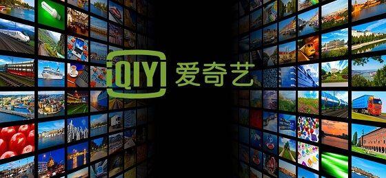 Situs Nonton Drama Korea 2 Ed954