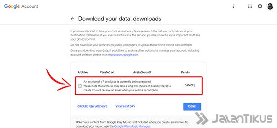Cara Backup Akun Gmail 04 387ea