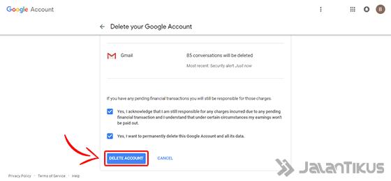 Cara Menghapus Akun Gmail Pc 04 Bddad