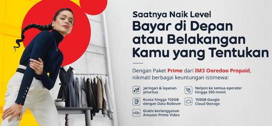 Indosat Freedom Postpaid Prime Eaff5