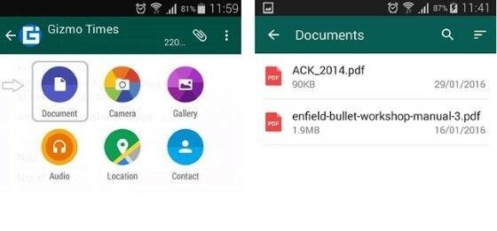 Cara Memindahkan File Dari IPhone Ke Laptop 0cdc9
