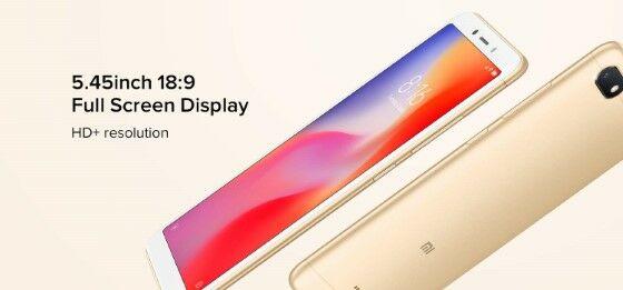 Hp Xiaomi Termurah Terbaik 7b35d