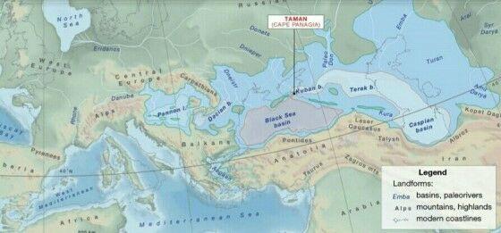 Danau Purba Raksasak 7b8cc