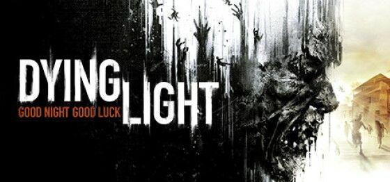 Game Zombie Terbaik Dying 4d3ae
