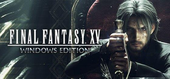 Final Fantasy Cac0c