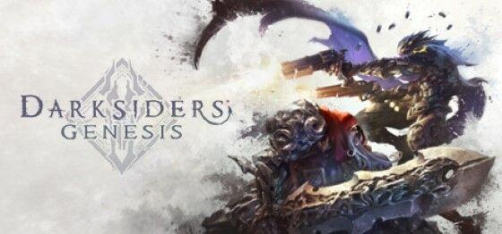 Darksiders Genesis 4e44a