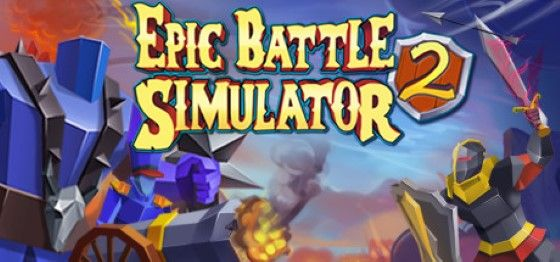 Battle Simulator Mod 25427
