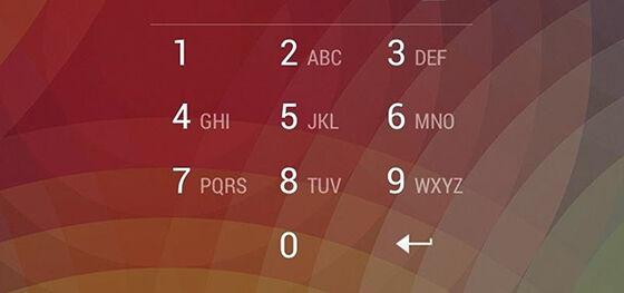 Beli Smartphone Baru 5
