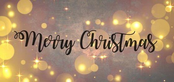 Ucapan Selamat Natal Tahun Baru 4 Custom 5431c