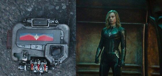 Postcredit Captain Marvel 1 3d0a8