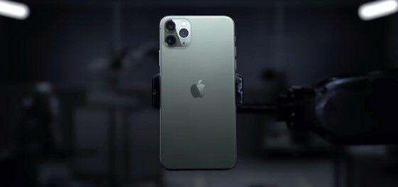 Prosesor Hp Terbaik Iphone 7e71c
