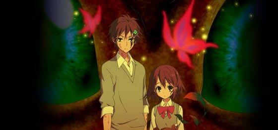 Anime Horor Yang Tidak Menyeramkan 04c55