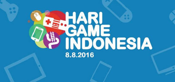 Hari Game Indo 720x340