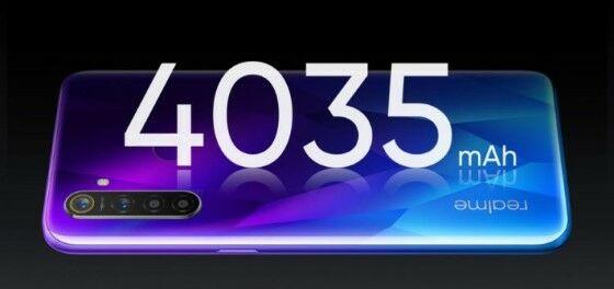 Realme 3 Pro Vs Realme 5 Pro Bate Custom Ffa7e