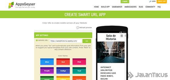 Cara Membuat Aplikasi Android Appsgeyser 03 90cf1