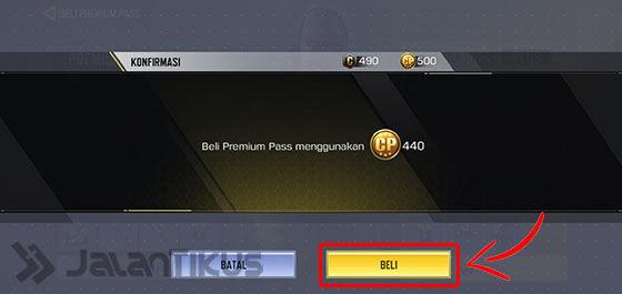 Cara Beli Battle Pass Codm 04 70260