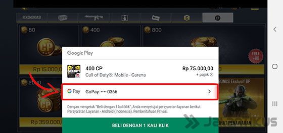 Cara Top Up Cp Cod Mobile 03 Ee85f