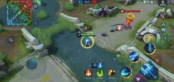 Download Script Drone View Patch Yu Zhong 165ec
