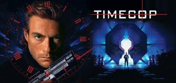 Timecop 46671