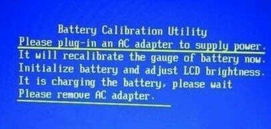 Cara Kalibrasi Baterai Laptop Windows 7 D8d87