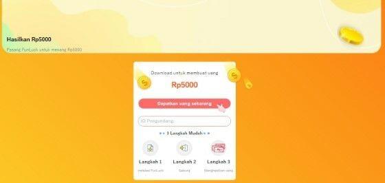 Download Aplikasi Penghasil Uang D0ea9