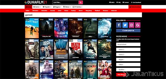 cara-download-film-ganool-duniafilm21-01