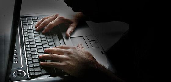 Website Resmi Presiden Sri Lanka Di Hack 1