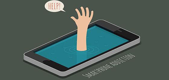 Smartphone Berbahaya 2