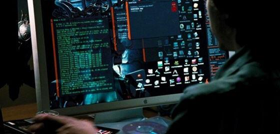 teknik hacking paling fatal 7
