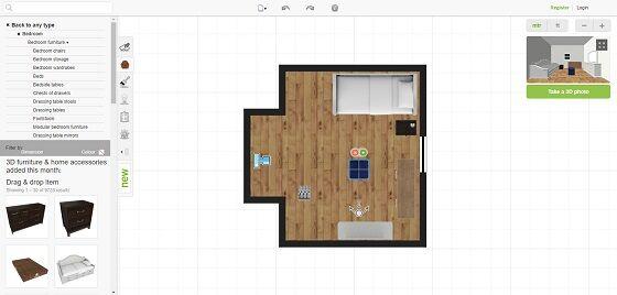 Aplikasi Desain Rumah 11 707aa