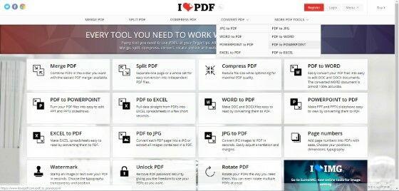 cara-mengubah-pdf-ke-ppt-2