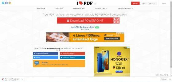 cara-mengubah-pdf-ke-ppt-5